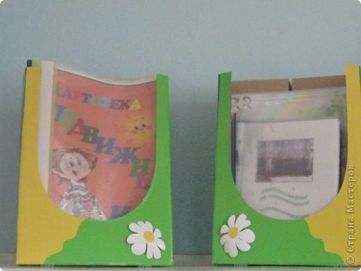 """Наша газета """"Детский мир"""". В окна вставляется сезонная информация для родителей. фото 26"""