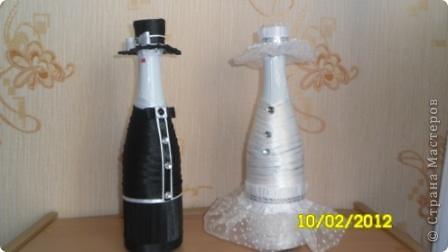 подарок на свадьбу подружке фото 1