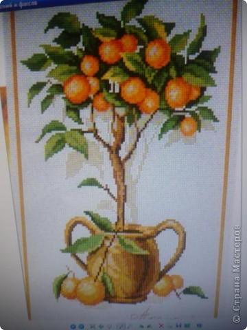 Картина панно рисунок Лепка