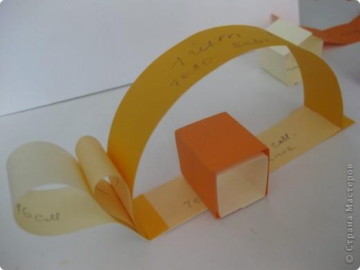 Продолжаем занятия в технике объемного моделирования. Для работы был предложе образ черепахи. фото 24