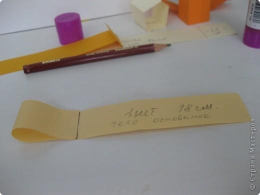 Продолжаем занятия в технике объемного моделирования. Для работы был предложе образ черепахи. фото 15