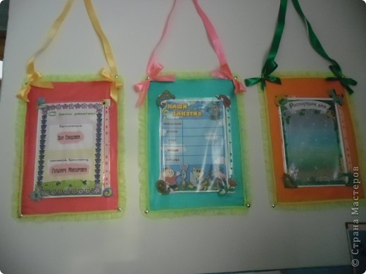 """Стенгазеты и декор стен в детском саду """" Поиск мастер классов, поделок своими руками и рукоделия на SearchMasterclass.Net"""