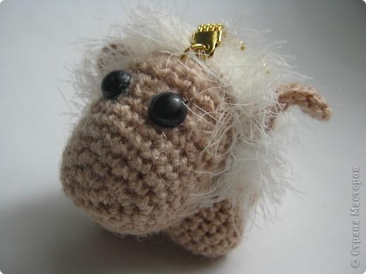 Я бедная овечка... фото 3