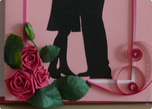 Розовые мечты фото 2