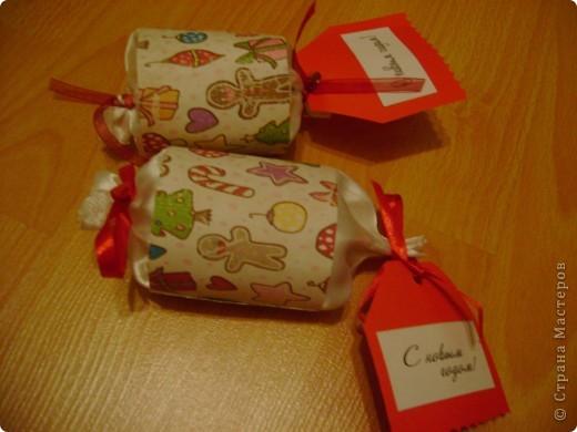 Верх коробочки с подарком. Подружка попросила украсить. фото 12