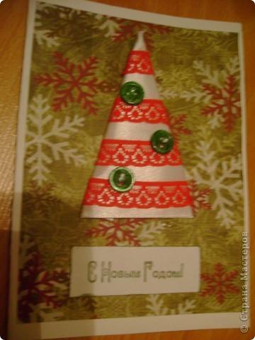 Верх коробочки с подарком. Подружка попросила украсить. фото 15