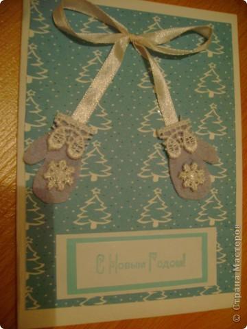 Верх коробочки с подарком. Подружка попросила украсить. фото 16