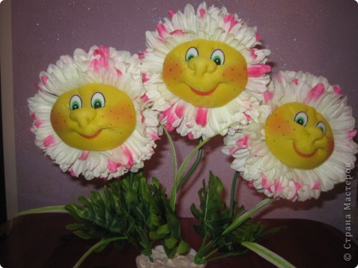 Цветочки.Подсолнухи и не только. фото 2