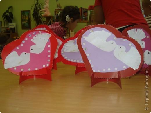 Это работы детей 5-6 лет. фото 3