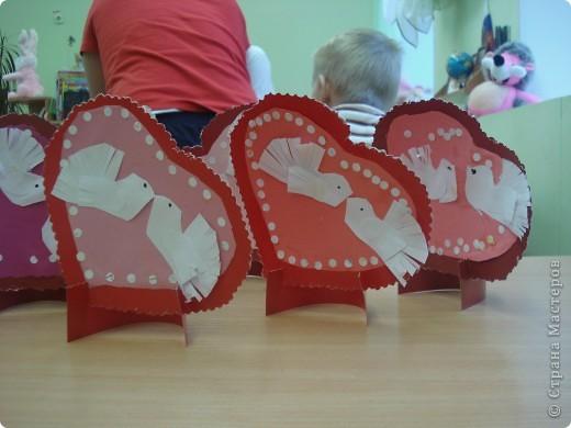 Это работы детей 5-6 лет. фото 4
