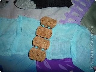 вот такой коврик я пошила для доченьки. Солнечная сторона. фото 12