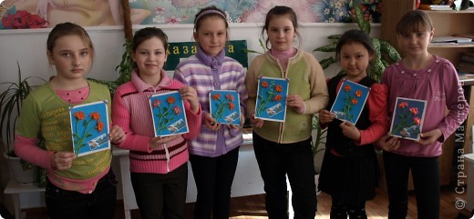 Поздравительные открытки к 23 февраля. фото 1