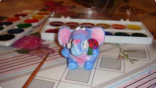 Крысята, повторюшка. Автора не помню пусть простит меня)  фото 3