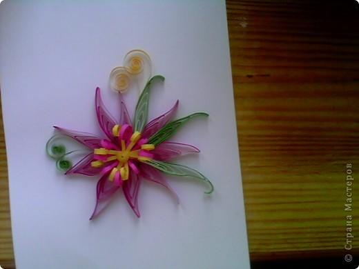 Магнитики-подарки фото 3