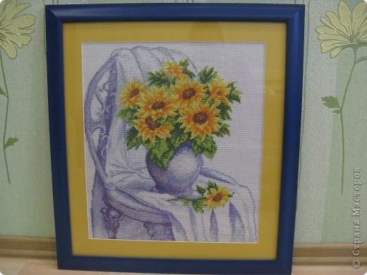 Картина 50*50 см, продаю.