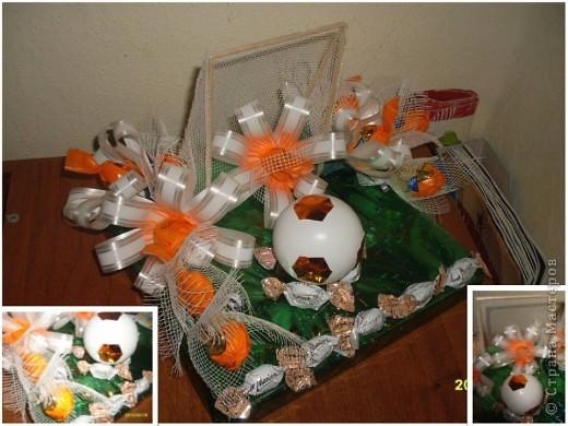 сладкие подарочки фото 6