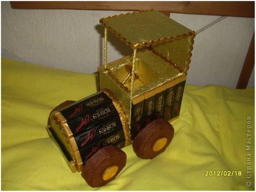 сладкие подарочки фото 4