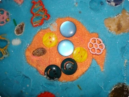 Подводное царство  фото 5