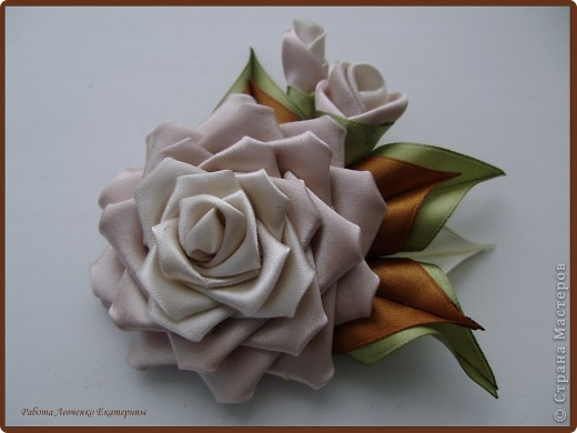 Розы, розы, розы... фото 6