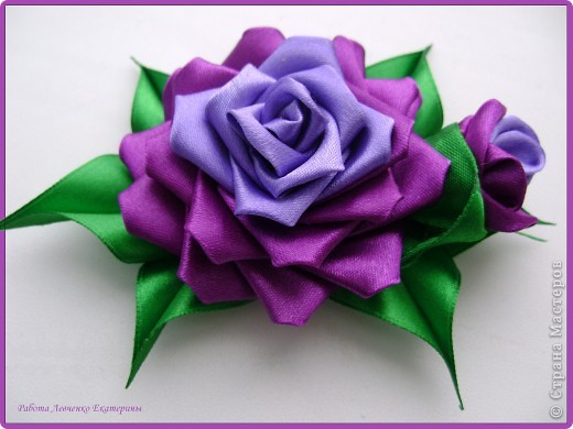 Розы, розы, розы... фото 9