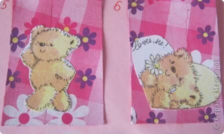"""У вас в детстве был любимый игрушечный медведь? У меня целых два! Один из них был  бурый , даже набит опилками ( как и положено настоящему медведю) и ростом был чуть выше своей двухлетней хозяйки.   Другой белый появился  в более сознательном возрасте и частенько использовался не только для игр, но и в качестве подушки. Сейчас я по ним немного скучаю, и поэтому некоторые мягкие игрушки продолжают жить у нас, несмотря на то что сыну уже двенадцать.  Вообщем эта  серия для всех любителей  мишек, медведей и медвежат и прочих милых нашей душе """"пылесборников"""". ))) фото 4"""