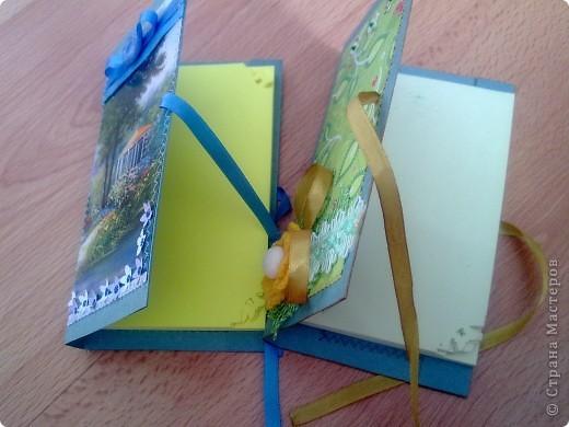 Готовлю подарочки-презентики на 8 Марта.  фото 2