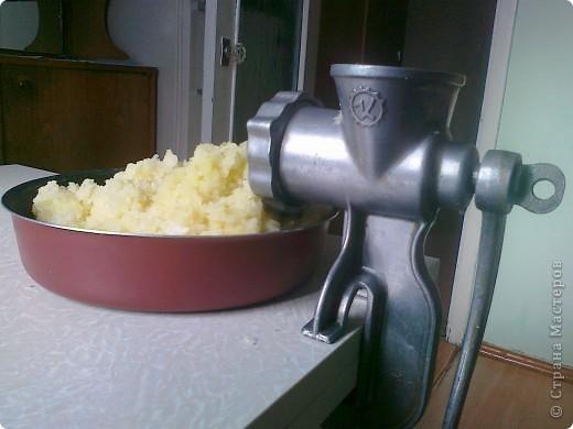 Ну вот наши вареники с капусткой готовы, подавать  со сметанкой , перчиком можно с горчичкои. фото 3