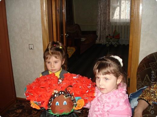 детские подарочки фото 9