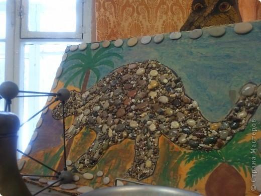 ну это понятно,доисторическая стрекоза :) фото 3