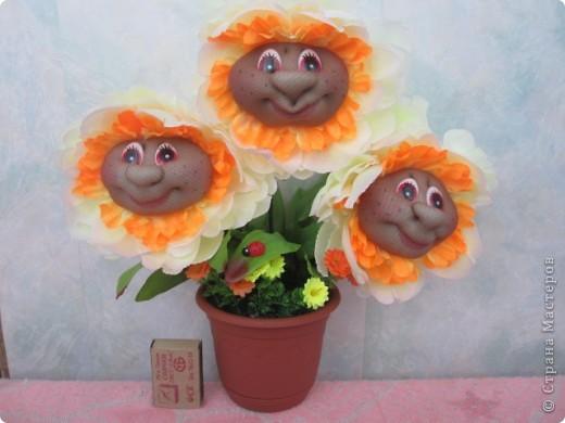 Цветы. фото 3