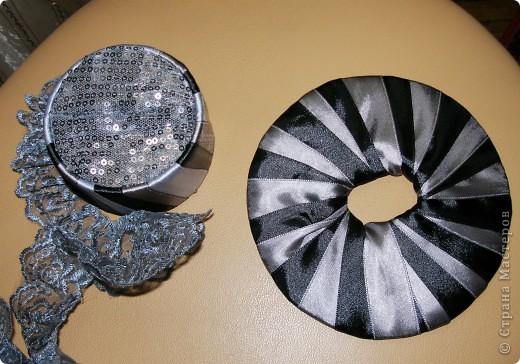 Скотч сутаж тесьма шнур ткань фото 3