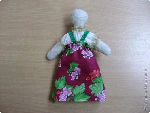 Кукла фото 6