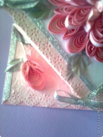 Мои творения фото 3