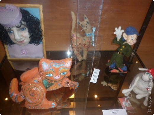 Недавно побывали с сынулей на выставке, делимся с вами. Куклы барби эксклюзивные выпуски по несколько штук партия фото 27