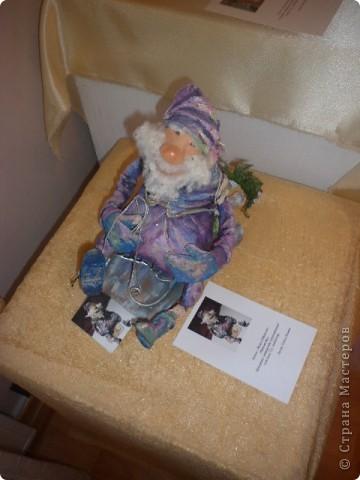 Недавно побывали с сынулей на выставке, делимся с вами. Куклы барби эксклюзивные выпуски по несколько штук партия фото 29