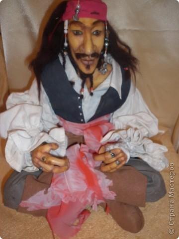 Недавно побывали с сынулей на выставке, делимся с вами. Куклы барби эксклюзивные выпуски по несколько штук партия фото 30