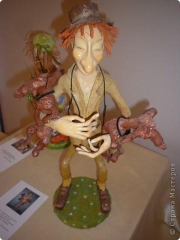 Недавно побывали с сынулей на выставке, делимся с вами. Куклы барби эксклюзивные выпуски по несколько штук партия фото 31