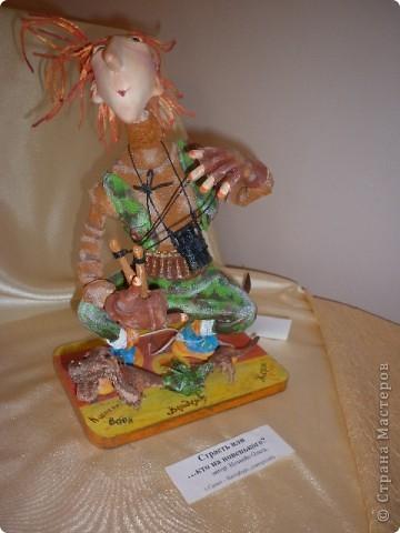 Недавно побывали с сынулей на выставке, делимся с вами. Куклы барби эксклюзивные выпуски по несколько штук партия фото 32