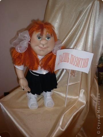 Недавно побывали с сынулей на выставке, делимся с вами. Куклы барби эксклюзивные выпуски по несколько штук партия фото 34