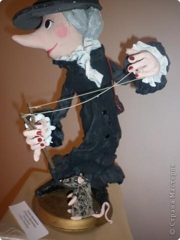 Недавно побывали с сынулей на выставке, делимся с вами. Куклы барби эксклюзивные выпуски по несколько штук партия фото 35