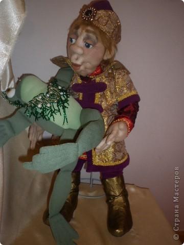 Недавно побывали с сынулей на выставке, делимся с вами. Куклы барби эксклюзивные выпуски по несколько штук партия фото 36