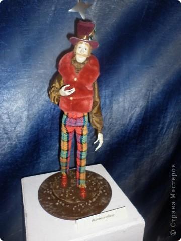 Недавно побывали с сынулей на выставке, делимся с вами. Куклы барби эксклюзивные выпуски по несколько штук партия фото 38
