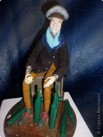 Недавно побывали с сынулей на выставке, делимся с вами. Куклы барби эксклюзивные выпуски по несколько штук партия фото 39