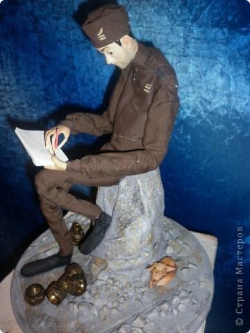Недавно побывали с сынулей на выставке, делимся с вами. Куклы барби эксклюзивные выпуски по несколько штук партия фото 43