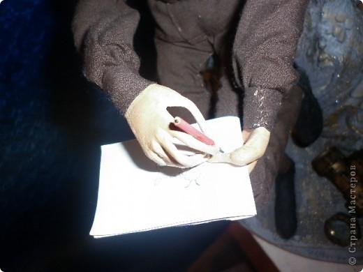 Недавно побывали с сынулей на выставке, делимся с вами. Куклы барби эксклюзивные выпуски по несколько штук партия фото 44