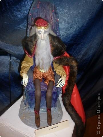 Недавно побывали с сынулей на выставке, делимся с вами. Куклы барби эксклюзивные выпуски по несколько штук партия фото 45