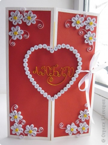 """Фото сессия открыток на тему """"Сердечные"""" фото 3"""