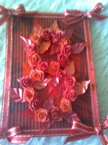 Мои творения фото 2