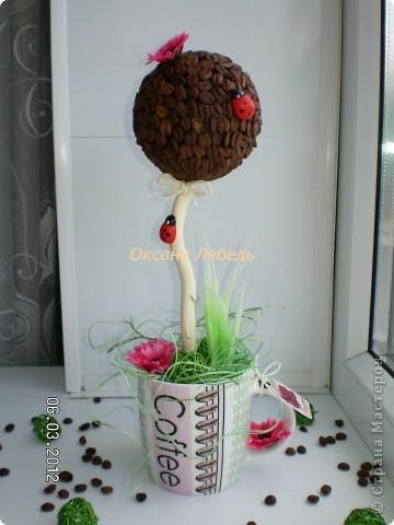 Приветик, мои дорогие!!!! В разгаре подготовка к 8 марта,  так хочется уже тепла, солнышка, настоящей весны....и родился у меня такой веселый весенний топик, яркий и шкодный)))))) фото 1