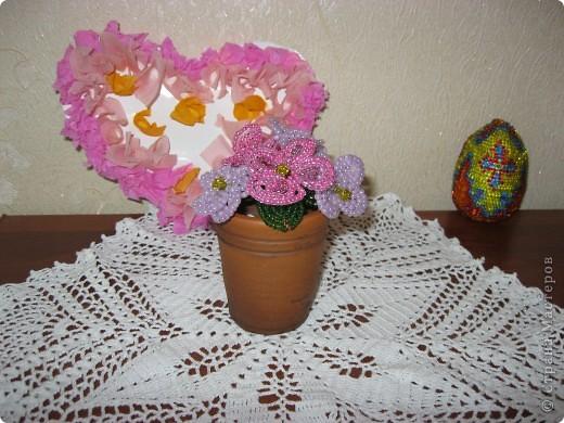 Подарки-сувениры к 8 марта. фото 4
